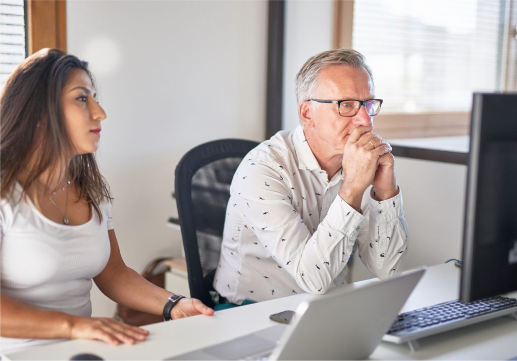 Cense digitalise votre entreprise