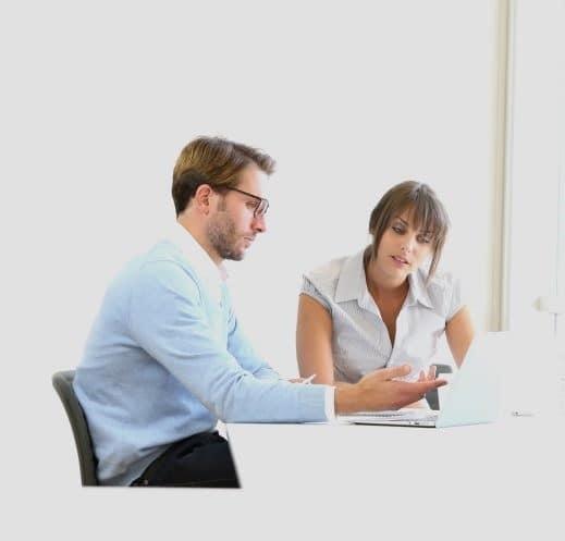 Odiceo expertise comptable Lyon et Villeurbanne