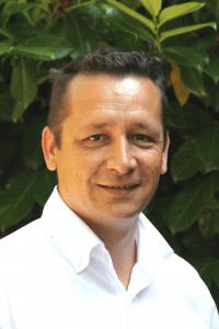 Olivier Badin - Associé Odicéo