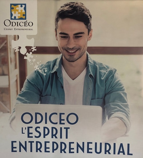 ODICEO = Appui Operationnel, Accompagnement et Satisfaction